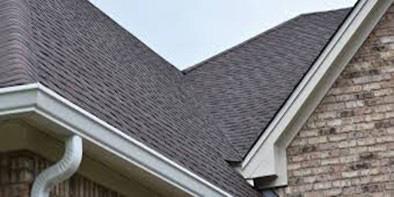Calhas para telhado em sp