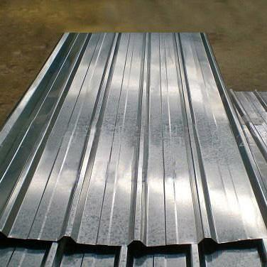 Comprar telhas metalicas