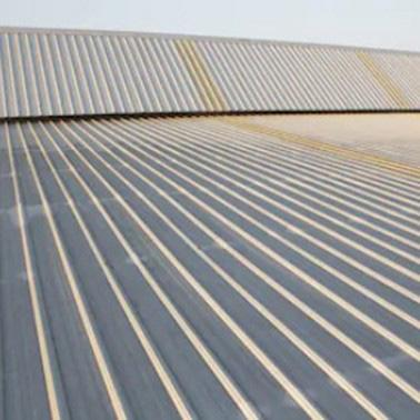 Reforma de telhados em sp
