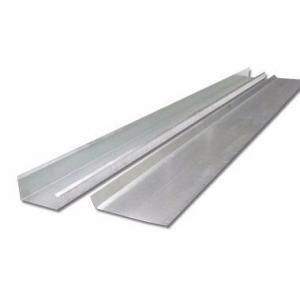Rufo galvanizado para telhado